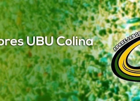 Aparejadores_UBU_Colina_Burgos_Rugby
