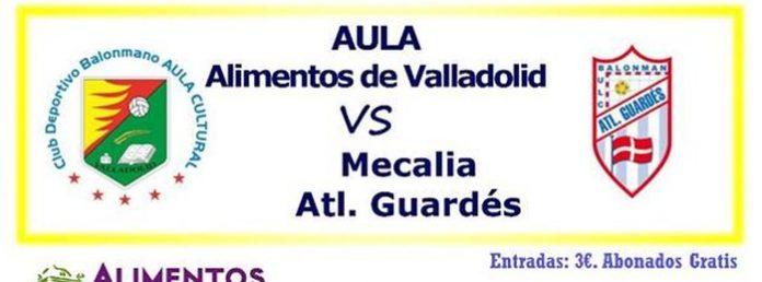 Aula_Valladolid_Memorial_Trofeo_Ciudad_De_Valladolid