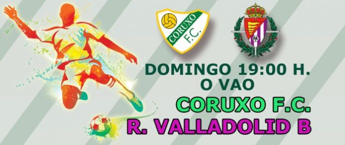 Coruxo_Valladolid