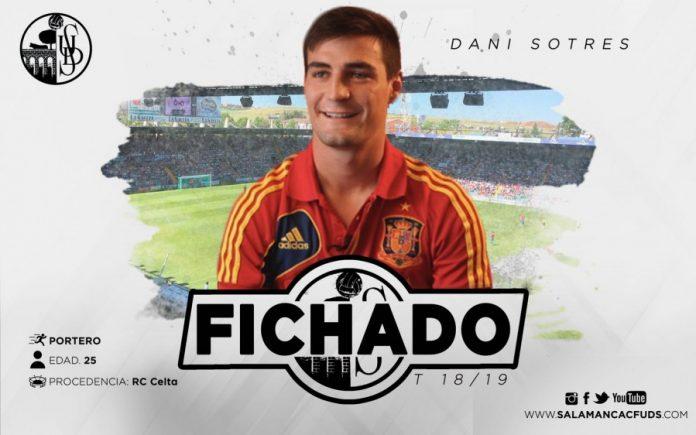 Dani_Sostres_Salamanca_UDS