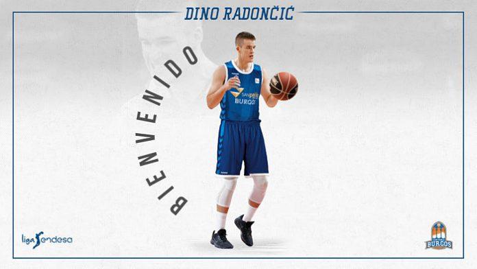Dino-Radoncic