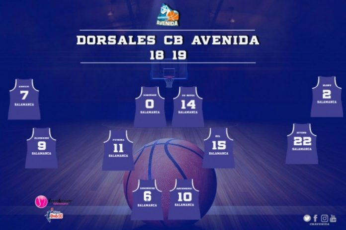 Dorsales_Avenida