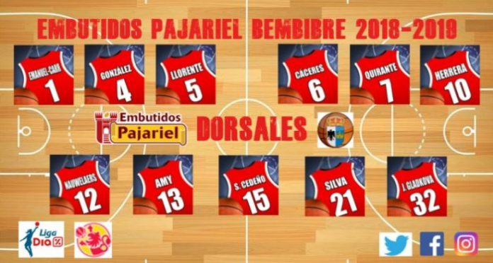 Dorsales_Bembibre