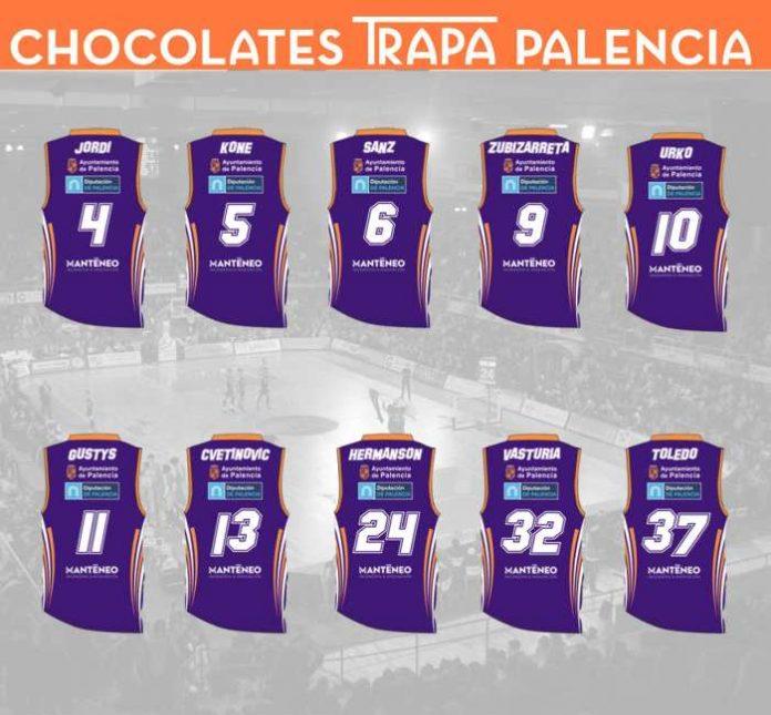 Dorsales_palencia_Basket