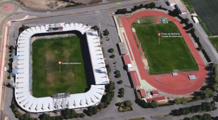 Estadios_Salamanca