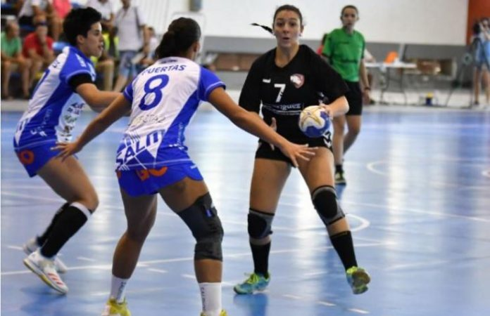 Final_Aula_Valladolid_Cleba