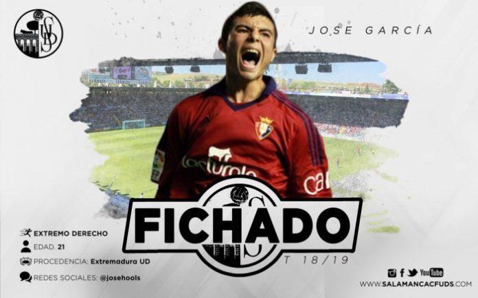 Jose_Garcia_UDS