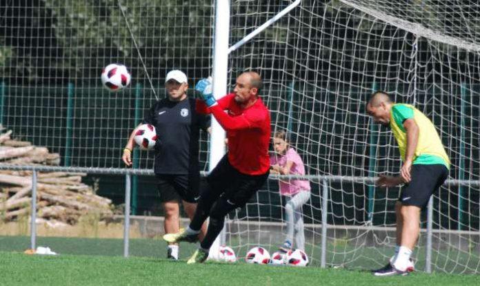 Mikel_Saizar_Burgos_CF