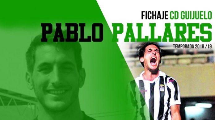Pablo_Pallarés_Guijuelo