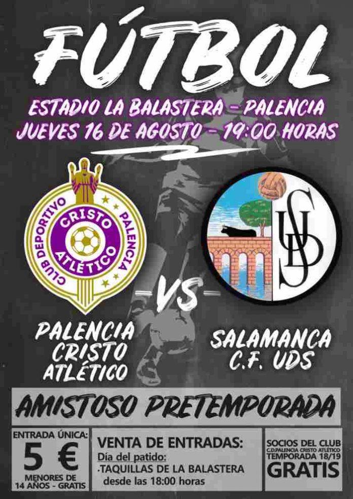 Palencia_Cristo_Salamanca_UDS