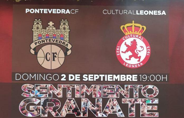 Pontevedra_Cultural