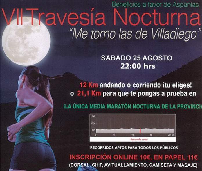 Poster_Me_Tomo_las_de_Villadiego_Travasia_Nocturna_2018