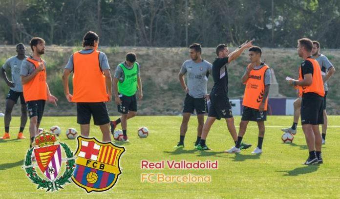 Real_Valladolid_Barça_convocatoria