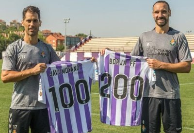 Real_Valladolid_capitanes_centenarios