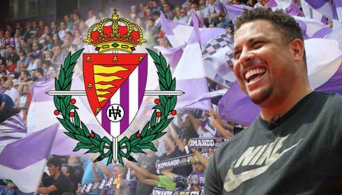 Ronaldo_Nazario_Real_Valladolid_30_millones