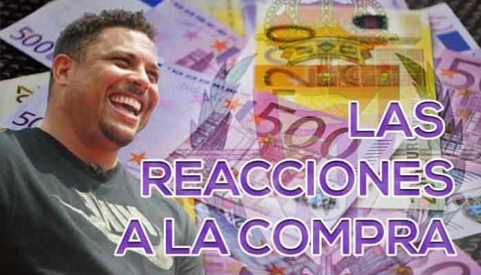 Ronaldo_reacciones_Compra_Valladolid