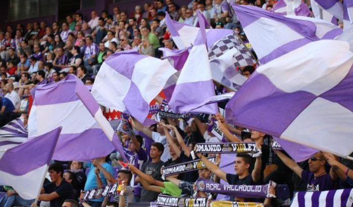Real_Valladolid_aficion