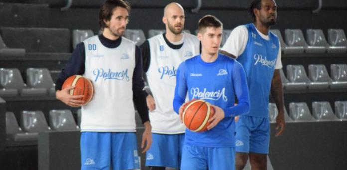 Trapa_Palencia_Basket_Adnan_Omeragic_Caballero