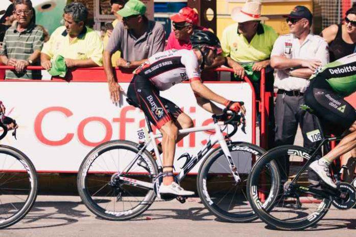 Vuelta-A-España-7-Etapa