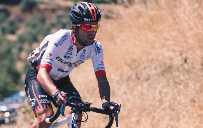 Vuelta_A_España_Pablo_Torres_Burgos_BH