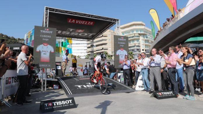 Vuelta_Burgos_BH_salida_Malaga