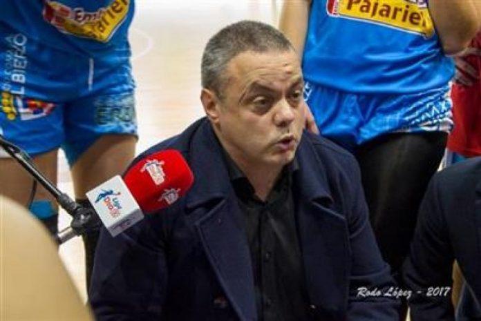 Zamarat_nuevo_entrenador