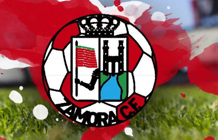 Zamora_logo_mancha_1
