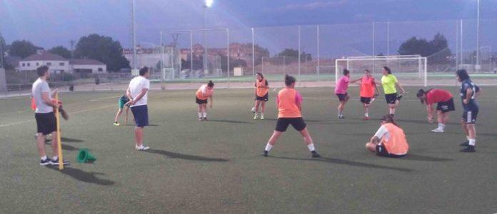 avila_casa_social_futbol_femenino
