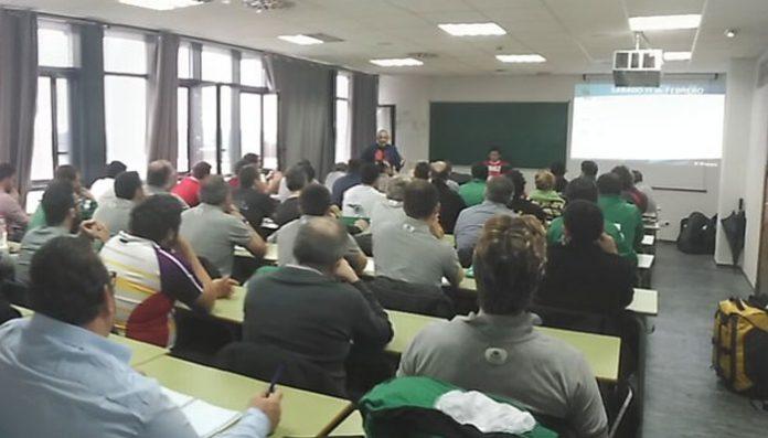 curso2017_Conferencia_Rugby