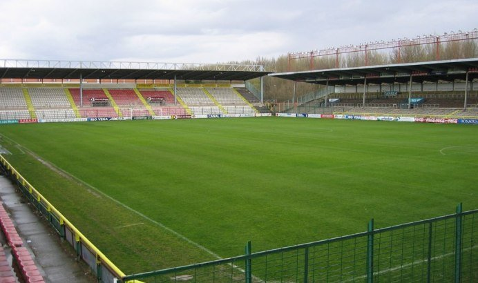 estadio_municipal_el_plantio