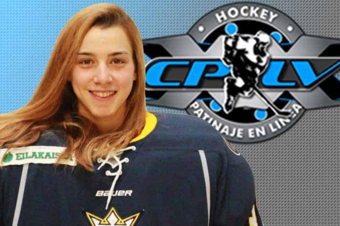 valladolid-cplv-alba-gonzalo-hockey