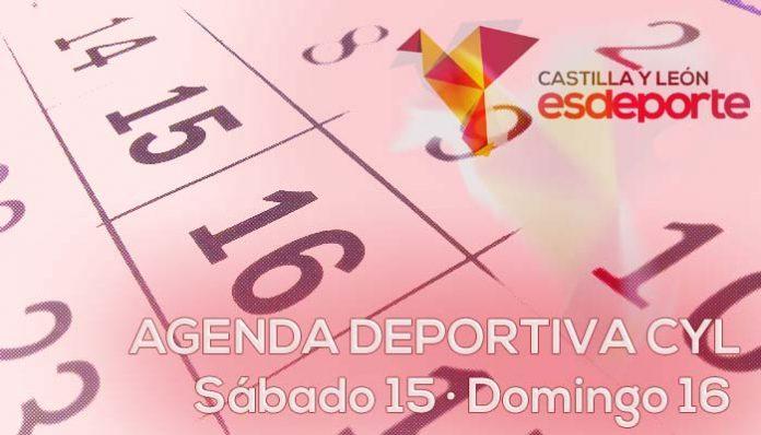Agenda_15_16