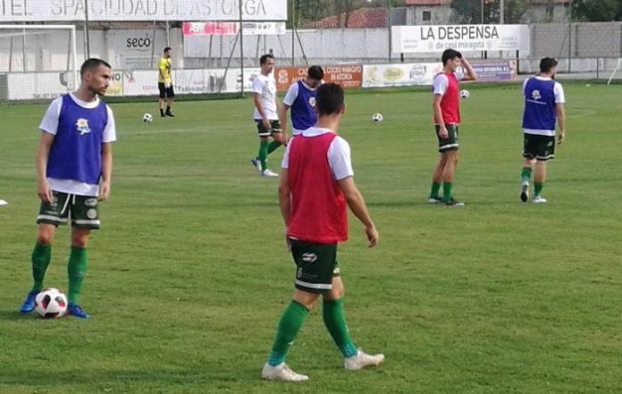 Astorga_BurgosPromesas