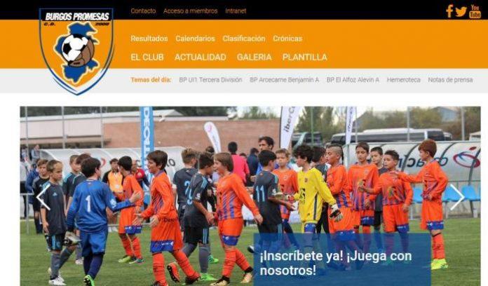 Burgos_promesas_web