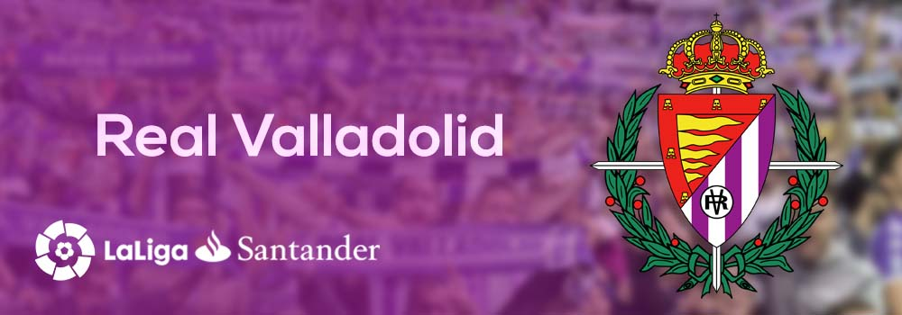 Cabecera-Real-Valladolid