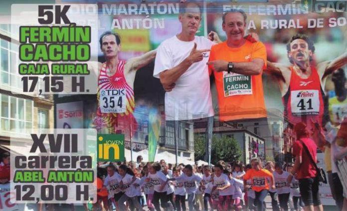 Cartel 2017_Media_Maraton_Abel_Anton