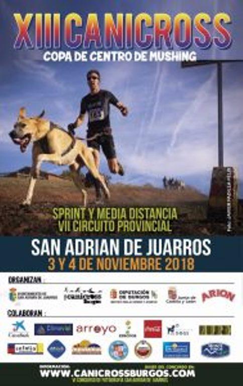 San-Adrian-2018
