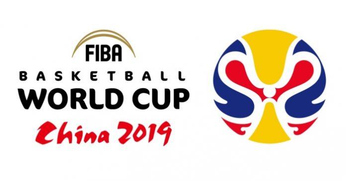 China_World_Cup