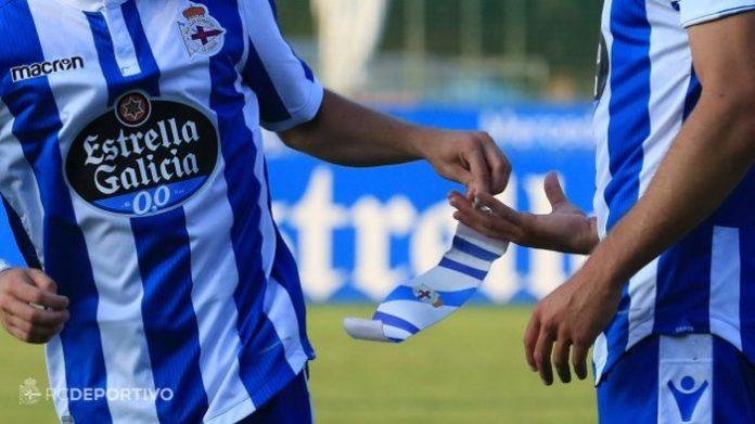 Deportivo_Fabril