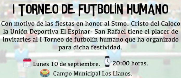 Futbolin_humano