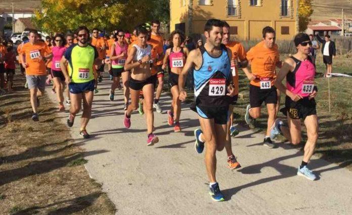 Garganta-del_Villar_Cucorun_campestre
