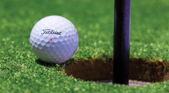 Golf_generica