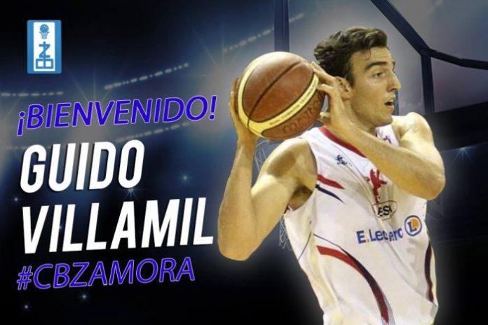 Guido_Villamil_Zamora