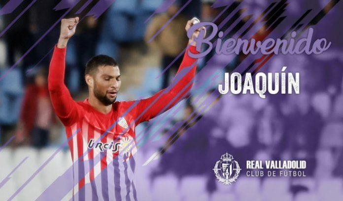 Joaquin_Real_Valladolid