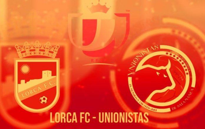 Lorca_Unionistas