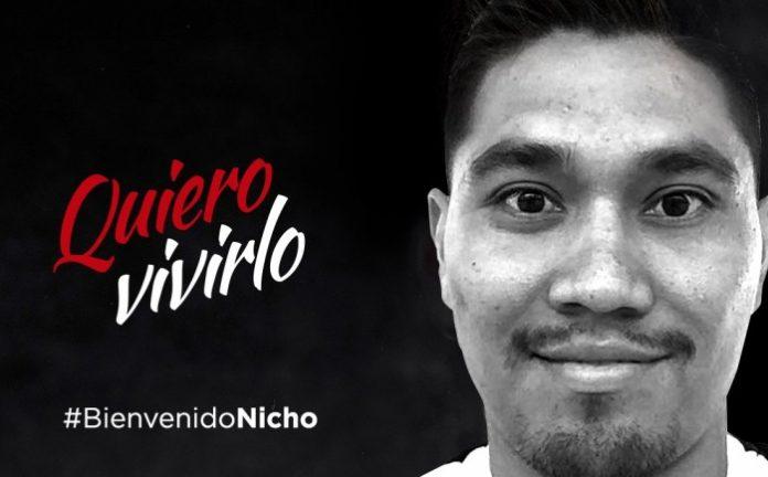 Nicho_Cultural