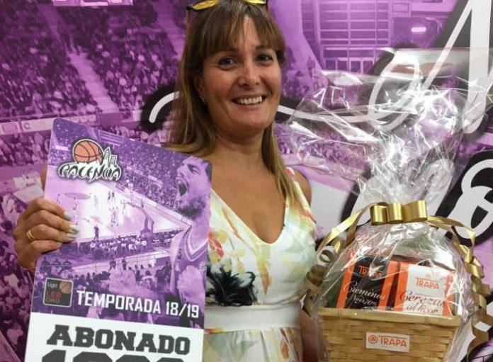 Palencia_Basket_Abonado 1.000