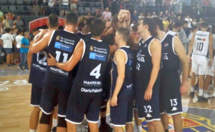 Palencia_Basket_Bilbao