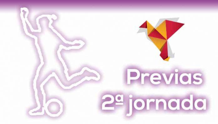 PreviasFemenina2