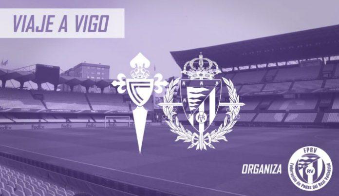RV-Viajes-Vigo
